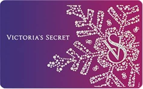 Victoriasecrets Com Gifts Gift Cards - perfect christmas gift victoria s secret shhh she ll never t