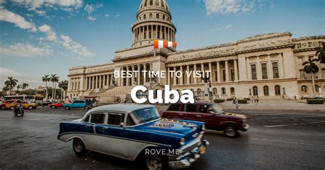 best time to visit cuba best time to visit cuba 2019 weather 39 things to do