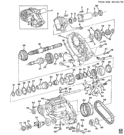 car engine repair manual 2013 gmc yukon transmission control service manual 1996 gmc yukon manual transmission hub replacement diagram 2008 gmc yukon xl