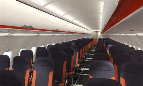airbus a320 sieges easyjet re 231 oit un premier a320 de 186 si 232 ges air info