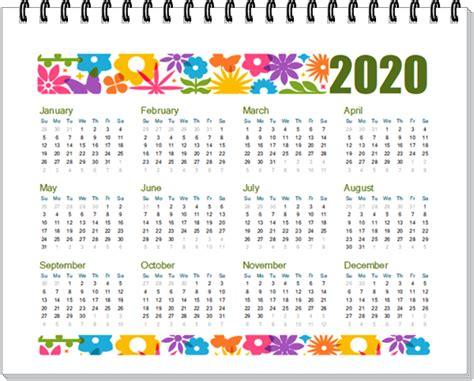 kalender   jpeg kalender hijriah  kalender jawa shoutedme