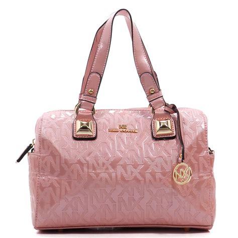 Bag Fashion S744 Pink nm2620 pink handbags fashion world