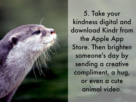 digital kindness is thoughtful hug 17 best images about random acts of kindness week 2014 on