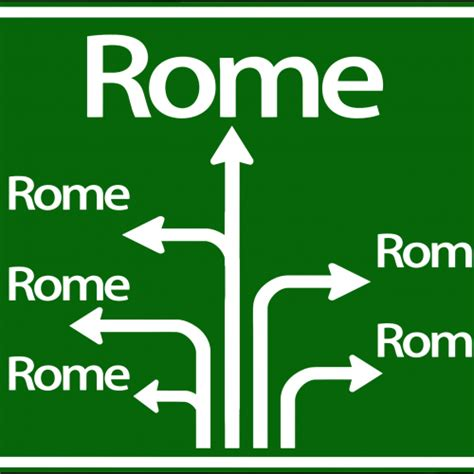 best way to learn italian for travel simple italian phrases for tourists 171 the 5 best