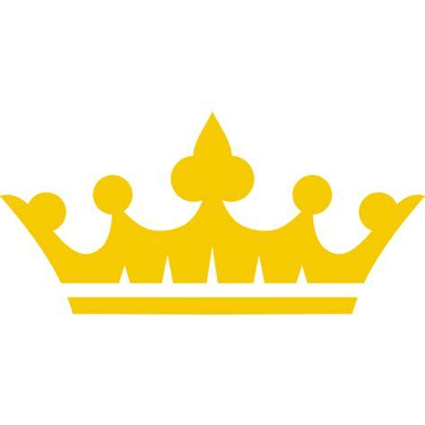 imagenes en png de coronas наклейка корона png avatan plus