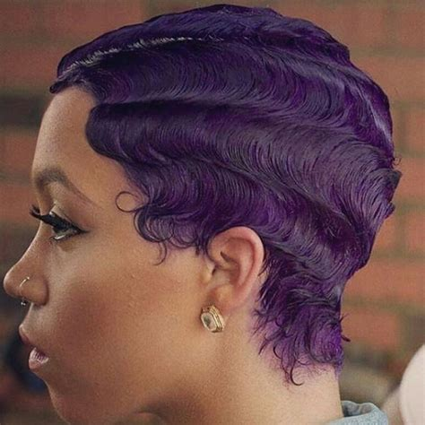 Hairstyles Using Hair Style Kit For by Best 25 Lavender Hair Ideas On