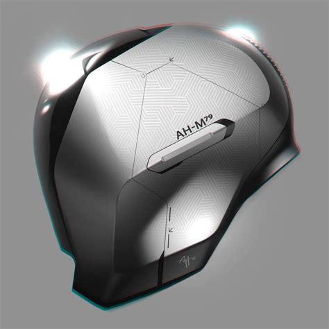 helmet design challenge 48 best images about helmet challenge on pinterest old