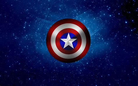 captain america galaxy s4 wallpaper stary captain america background by kalel7 on deviantart