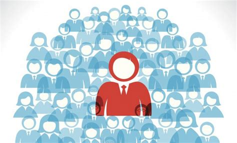 Brand Ambassador Companies by Be A Better Ambassador To Your Brand Nickerson