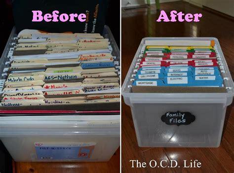 file storage ideas 30 innovative office file organization ideas yvotube com