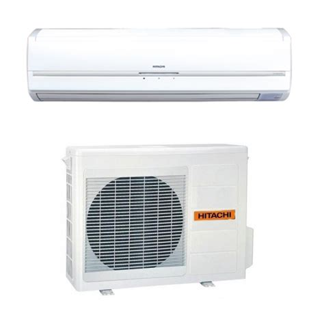 hitachi ac hitachi split ac 2 ton price bangladesh i showroom i