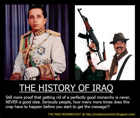 the royalist revolution monarchy and the american founding books the mad monarchist mad motivation the history of iraq