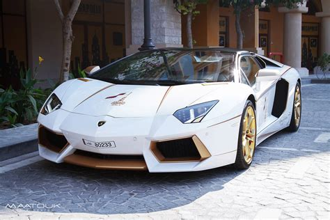 gold convertible lamborghini meet the lamborghini aventador roadster golden limited