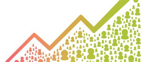 economic growth the inclusive growth and development report 2017 world economic forum