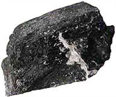 hibole thin section hibole mineral