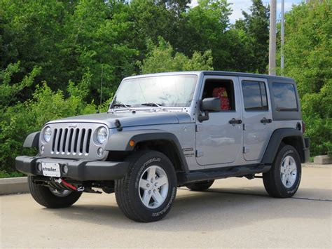 jeep play jeep wrangler unlimited smi stay in play duo supplemental