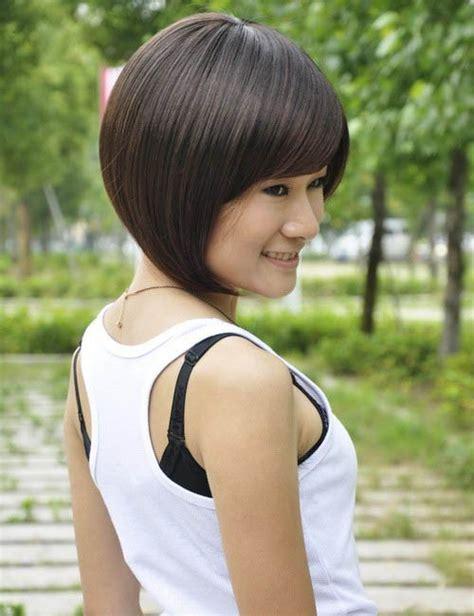 cortes de pelo mediano japones galeria cortes de cabello japoneses