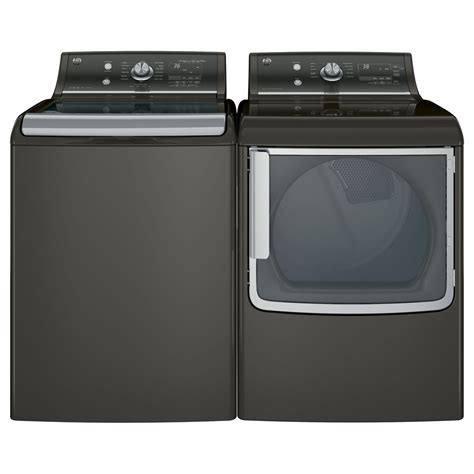 how is a washer and dryer ge washer and electric dryer pair ebay