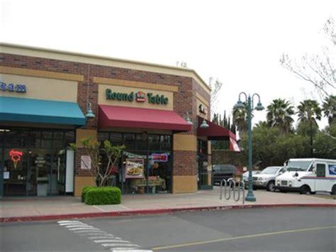 table pizza fairfield table pizza waterman boulevard fairfield ca