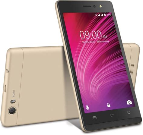 lava a97 2gb ram price in india on 19 08 2017 lava a97