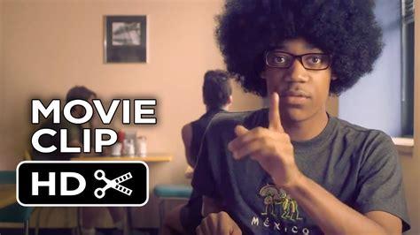 film comedy egyptien 2014 la film festival 2014 dear white people clip the tip