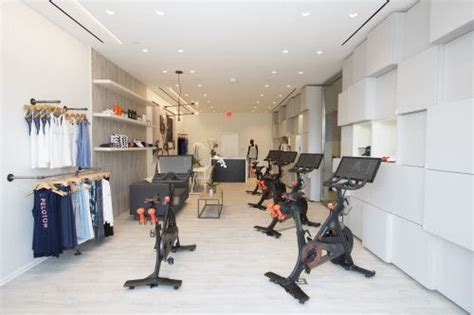 Fitness Showrooms Stamford Ct 5 by 33 Best Showrooms Images On Showroom Boutique