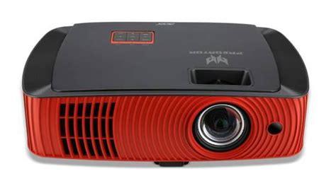 Lcd Proyektor Acer Predator acer projectors acer predator z650 dlp projector