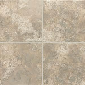 lopez tile depot ceramic tile collection