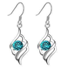 1000 images about korean earrings on copper