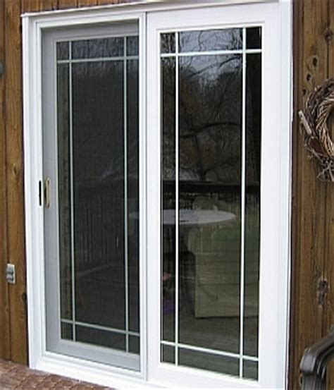 small sliding patio doors sliding patio doors thermo bilt windows doors
