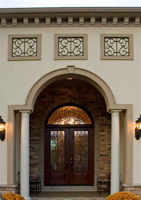 Fancy Front Doors Fancy Front Doors Entry Traditional With Custom Solid Mahogany Doors Beeyoutifullife