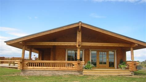 cabin homes log cabin mobile homes pre built log cabin homes cabin