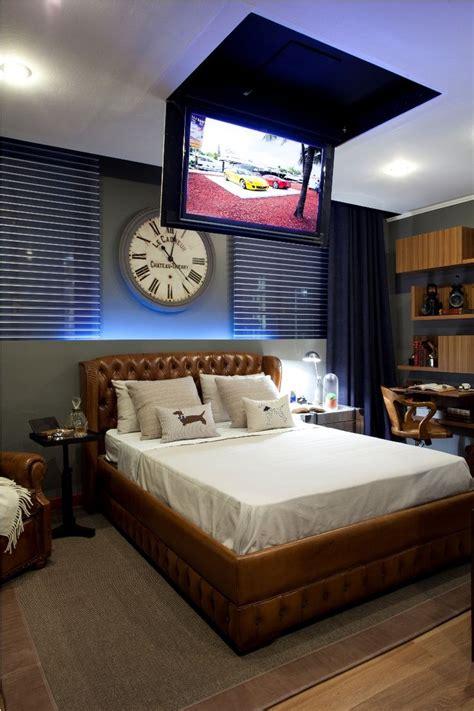 ideas para decorar una habitacion hombre m 225 s de 25 ideas incre 237 bles sobre dormitorio para hombres