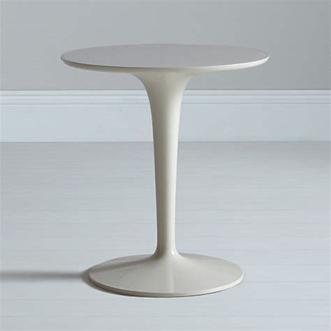 tip top tables buy philippe starck for kartell tip top table lewis