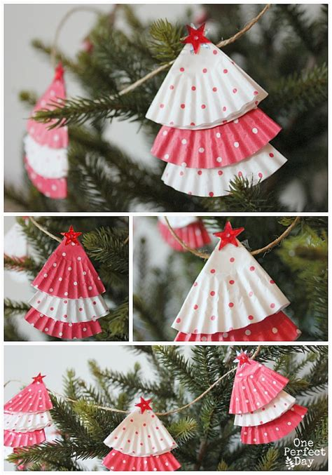christmas diy 25 gorgeous christmas decorations you can