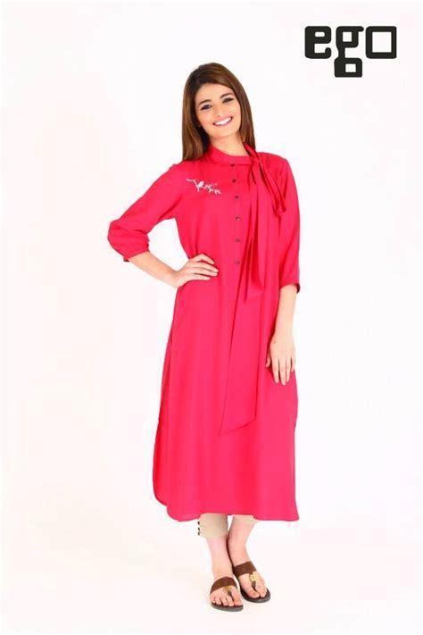 dress design long shirts long shirt new and stylish long shirts for girls 2015