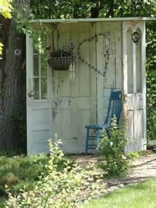 Projects With Old Doors Projects With Old Doors Old Doors Ole Wild Farm
