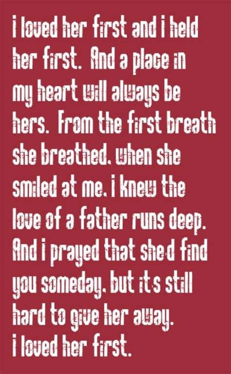 heartland i loved her first song lyrics song quotes songs music lyrics music quotes
