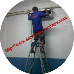Kulkas Showcase Termurah jasa cuci ac spesialist ahli pusatnya service cuci ac