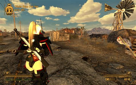 lovers lab fallout newvegas asukahud at fallout new vegas mods and community