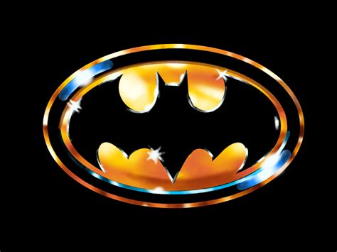 tutorial logo batman batman 1989 logo tutorial by david c2011 on deviantart