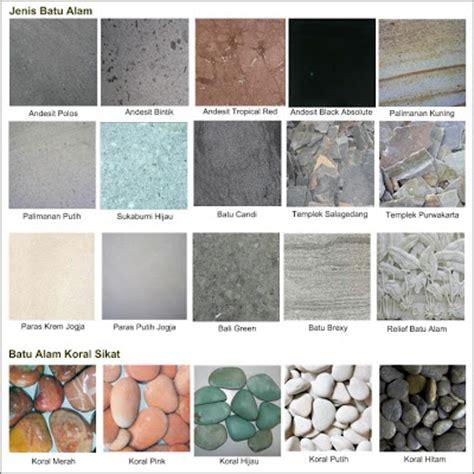Jual Batu Lava Surabaya jual batu andesit batu alam andesit harga batu andesit