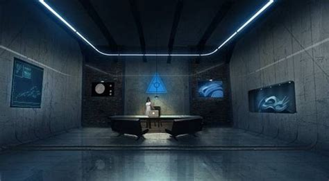 S Secret Corporate Office Nyc by The Secret World S Illuminati Week Reveals Backstory