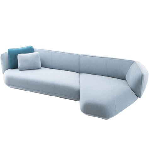 fodere per divani fodere per divani con chaise longue fodera per divano a 3
