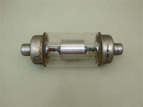 vacuum capacitor vacuum capacitor uq physics museum the of queensland australia