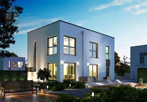 Danwood Haus Polen by Park 127 Cube Dan Wood House Schl 252 Sselfertige H 228 User