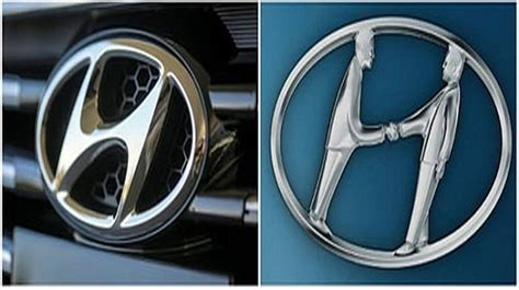 hyundai logo meaning 8 ultra company logos and meaning