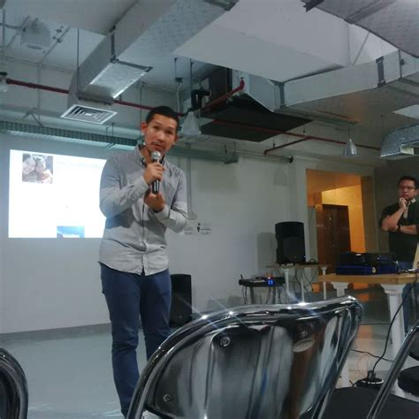 airbnb office indonesia startup akhlis blog