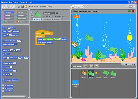 Pch Scratch Games - scratch games image mag