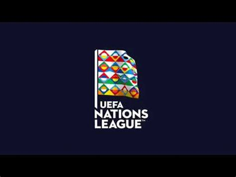 theme song uefa chions league mp3 uefa nations league official theme song hd youtube